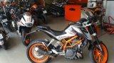 Cần bán KTM DUKE 390 bản Châu Âu