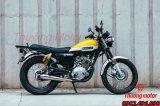 __[ Xưởng Độ Yamaha YB125 Thủ Đức ]__ Thành Công Đi Cùng Ý Tưởng !!