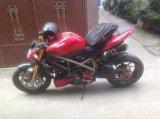 Streetfighter 1098s; Hypermotad ; 1098; ducati