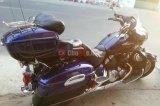 >> Lên sàn Yamaha venture 1300cc, giá tốt bay nhanh .